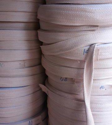 Bao Jumbo Bag 13