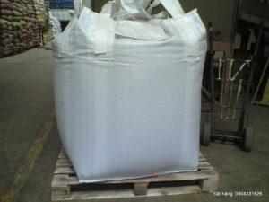 Bao Jumbo Bag 16