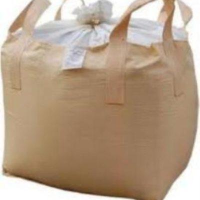 Bao Jumbo bag là gì? Công dụng của bao Jumbo bag là gì?