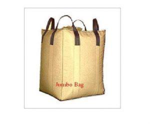 Bao Jumbo Bag 19