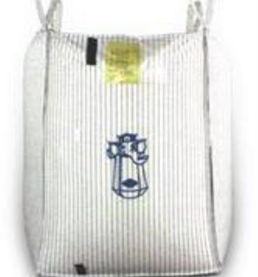 Bao Jumbo Bag 20