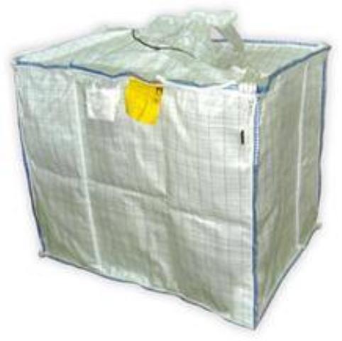 Bao Jumbo Bag 21