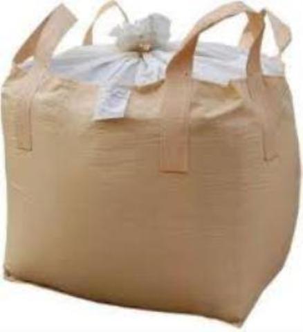 Bao Jumbo Bag 22