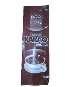 Bao bì Bánh Kẹo - KAKAO