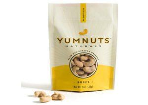 Bao Bì Nông Dược và Thú Y Yumnuts