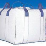 Bao Jumbo Bag 04