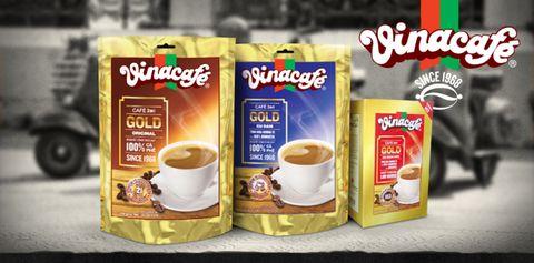 Một mẫu bao bì chuẩn phải giúp định vị thương hiệu và tạo ấn tượng cho người dùng về sản phẩm