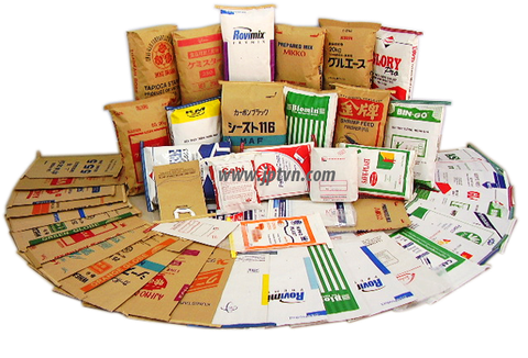 Bảo vệ sản phẩm ở bên trong là chức năng quan trọng nhất của bao bì