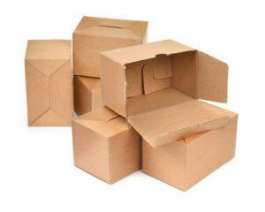 Làm hộp giấy carton khó hay dễ?
