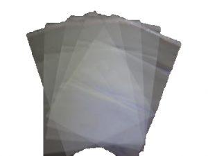 Màng túi PE - HDPE