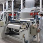 Bao bì nhựa và các polymer sử dụng phổ biến cho bao bì