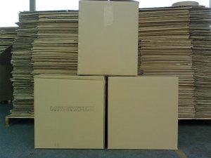 thùng carton tt08