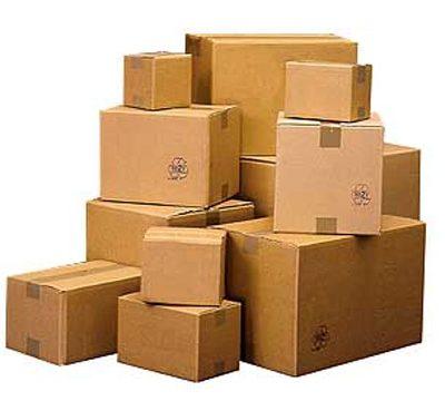 thùng carton tt09