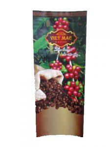Túi Bánh Kẹo - Viet Mac