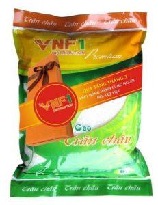 Túi đựng gạo Trân Châu VNF1