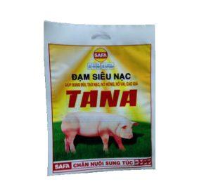 Túi Đựng thức ăn chăn nuôi Tana