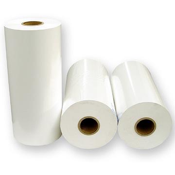 Cuộn màng nhựa Bopp