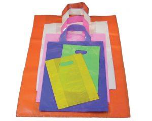 Bao bì Tâm Thành là một trong những đơn vị cung cấp bao bì nhựa hàng đầu trên thị trường hiện nay.