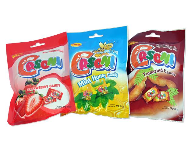 Bao bì nhựa rất phổ biến trên thị trường và được xem là loại bao bì không thể thiếu với nhiều ưu điểm trong sử dụng