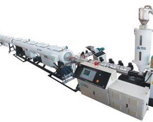 Tìm hiểu về kỹ thuật sản xuất túi HDPE và nhiều loại túi khác hiện đại hàng đầu trên thị trường hiện nay