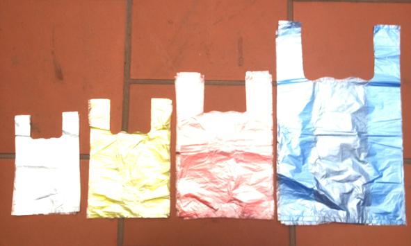 Phải trải qua nhiều công đoạn thì túi HDPE mới được sản xuất, đóng gói và đem đến tận tay các khách hàng