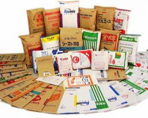 Những điều bạn cần biết về bao bì sản phẩm