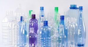 PET là tên một loại vật liệu nhựa - bao bì nhựa PET - Chai nhựa PET