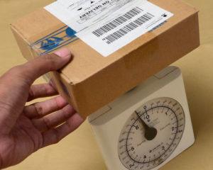 5 cách đóng gói sản phẩm hiệu quả và tiết kiệm
