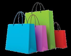 Những loại túi giấy được ưa chuộng hiện nay trên thị trường