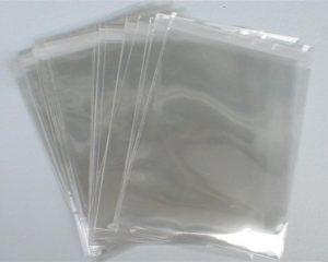 Phân biệt các loại túi ni lông phổ biến hiện nay