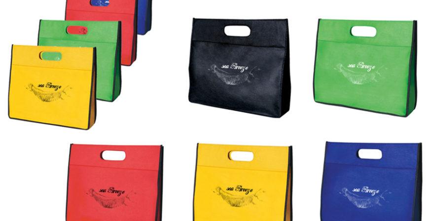 Sản xuất in bao bì giá rẻ chất lượng với thiết kế cực ấn tượng