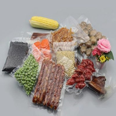 Túi đựng thực phẩm hút chân không