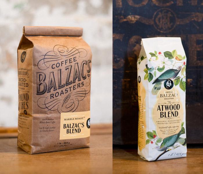 Túi đựng cafe có chất lượng tốt