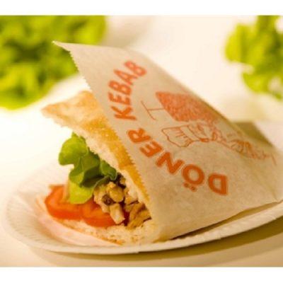 Túi giấy đựng thực phẩm ảnh hưởng tích cực với sức khỏe