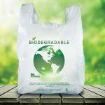 Nhựa sinh học – Bao bì từ nhựa sinh học